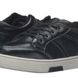 f86707f7b5c Steve Madden Shoes - Steve Madden Big Kid Sneaker Jaydenn Lace Up
